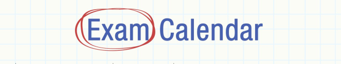 exam-calendar-header