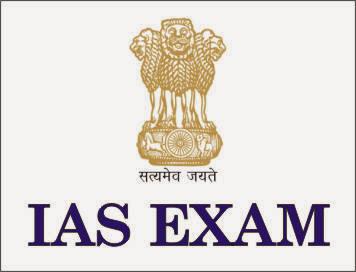 ias-exam