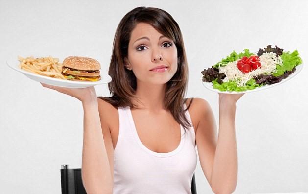 healthy eating.jpg