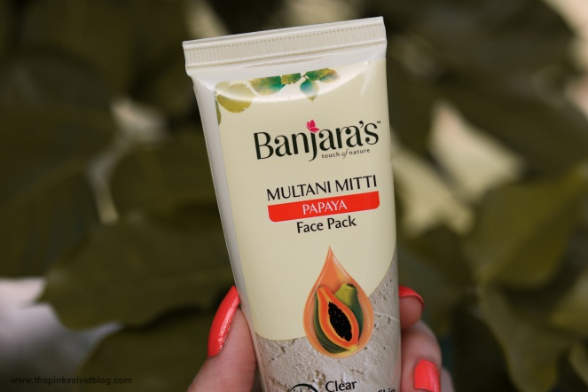 multani mitti face pack.jpg