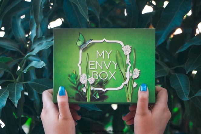 My Envy Box July 2017.jpg