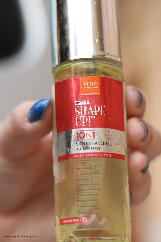 Shape Up Oil.JPG